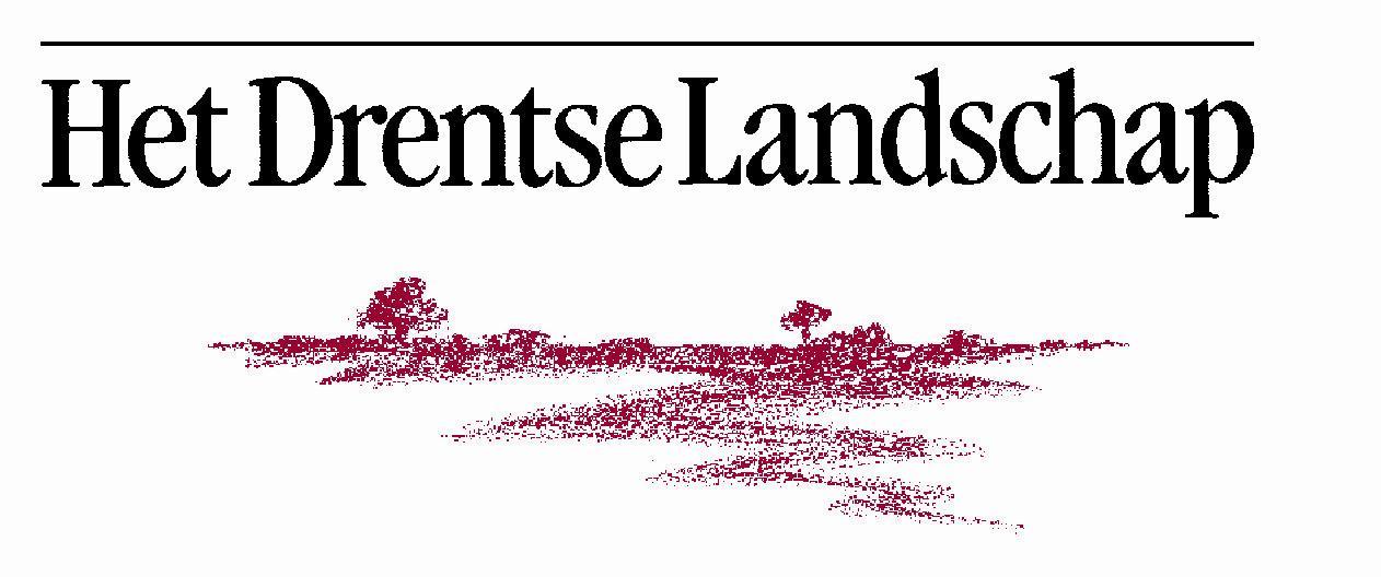 Drentse Landschap - Vrienden van Promotie Noord - Laat zien wat het Noorden te bieden heeft