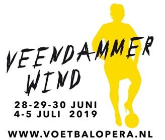 www.voetbalopera.nl promotie noord