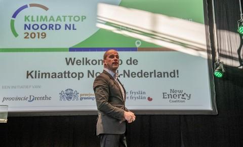 Klimaattop-Noord-NL-2019 - Promotie Noord