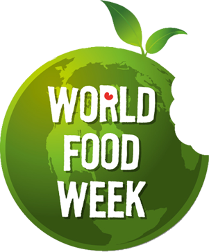 Programma World Food Week in Fryslân
