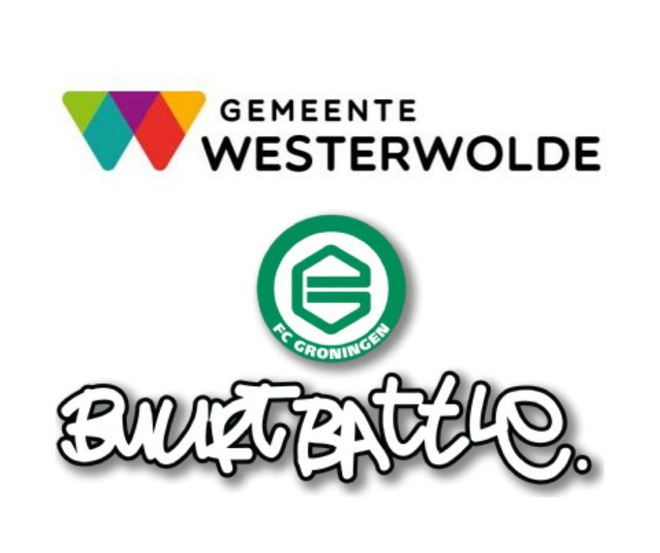 Westerwoldse jongeren kunnen meedoen aan FC Groningen Buurt Battle - Promotie Noord