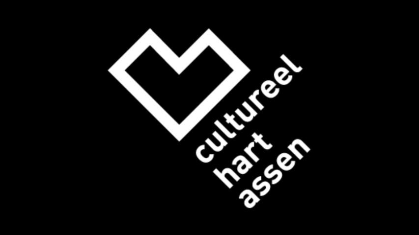 Partners Cultureel Hart Assen nemen afscheid van huidige organisatievorm - Promotie Noord