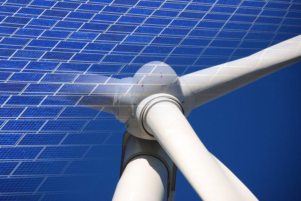 Oldambtster Programma zon en wind - Promotie Noord - trots op het noorden
